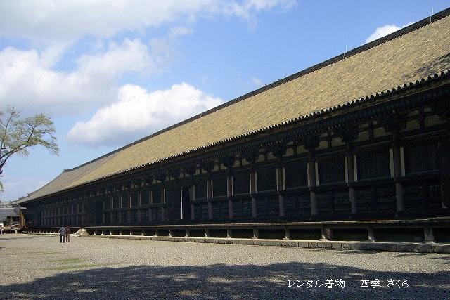1280px-Sanjusangendo_temple01s1408